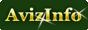 Узбекистанская Доска БЕСПЛАТНЫХ Объявлений AvizInfo.uz, Карши