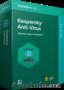 Антивирусы  Kaspersky lab, Объявление #1589623